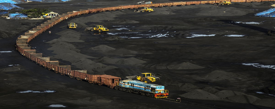 kömür enerjisi hindistan