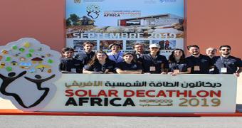 reyard Team Bosphorus