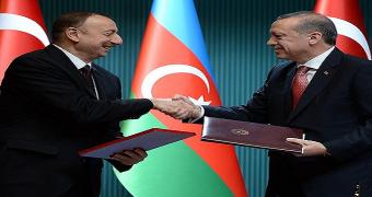 türkiye azerbaycan rusya