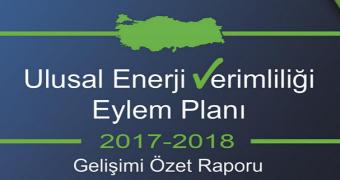 ulusal enerji verimliliği eylem planı