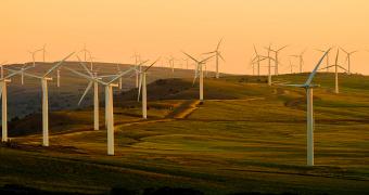 yenilenebilir enerji rüzgar enerjisi güneş enerjisi