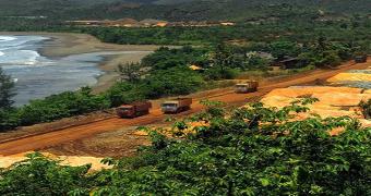 yerli ve milli enerji ve maden politikası