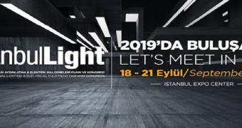 ıstanbulLight 2019