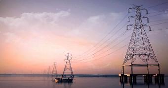 enerji sektörü enerjisa