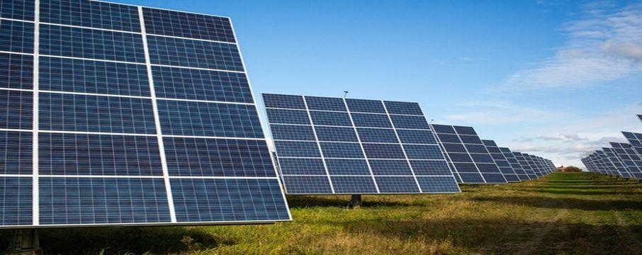 Singapur Enerji Yatırımı