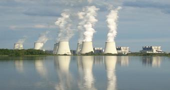 lisanslı santral elektrik üretimi