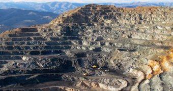madencilik maden ocağı ihalesi