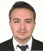 Murat Guven
