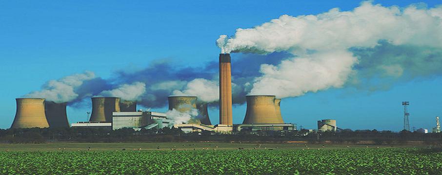 Nükleer Düzenleme Kurumu (NDK) personel alımı