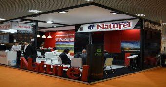 Naturel enerji yönetim kurulu değişikliği