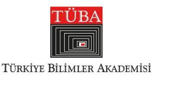 Türkiye Bilimler Akademisi (TÜBA)