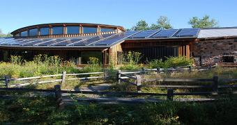 Ulusal Yeşil Bina Bilgi Sistemi (YeS-TR)