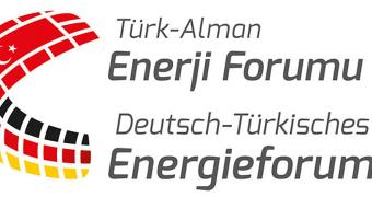 Türk Alman Enerji Forumu