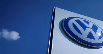 Volkswagen otomobil üretimi