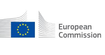 avrupa komisyonu ekotasarım kuralları