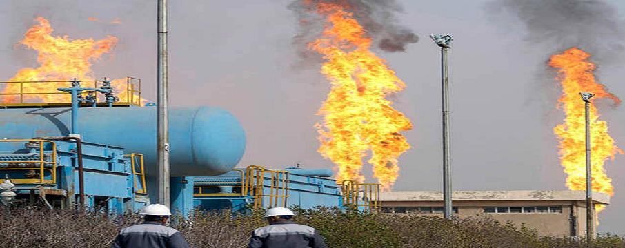 hindistan doğal gaz enerjisi politikaları