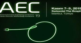 Uluslararası Otomotiv Mühendisliği Konferansı (IAEC)