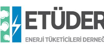 Enerji Tüketicileri Derneği (ETÜDER)