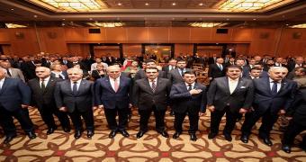 etkb fatih dönmez türkmenistan