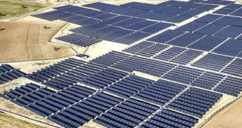 güneş enerjisi santrali bakım onarım