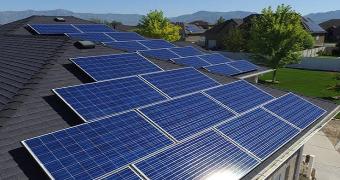 güneş enerjisi sistemi maliyeti