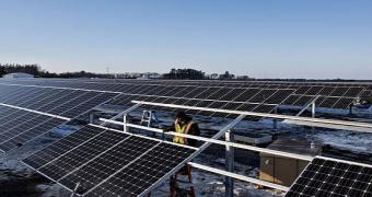 güneş enerjisi lisanssız yeka