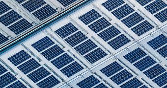yenilenebilir enerji ıea renewables energy