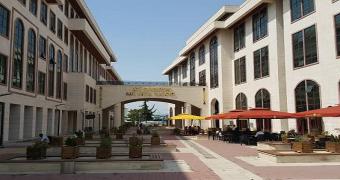 gazi üniversitesi öğretim elemanı alımı