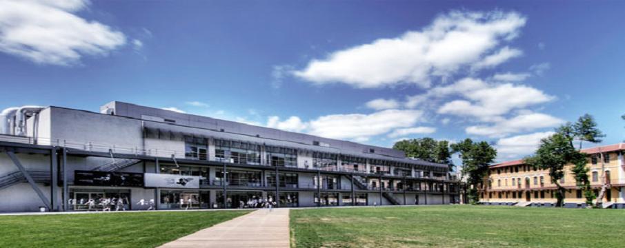 istanbul bilgi üniversitesi akademisyen alımı