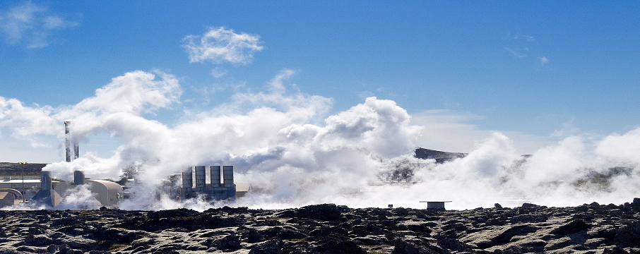 jeotermal kaynak ihalesi