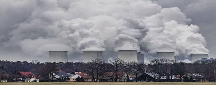 lisanslı santral kurulumları kömür enerjisi
