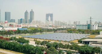 lisanssız santral elektrik üretimi