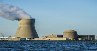 nükleer düzenleme uzmanı