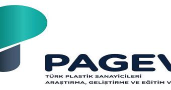 Türk Plastik Sanayicileri Araştırma, Geliştirme ve Eğitim Vakfı (PAGEV)