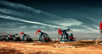 opec opec dışı opec dışı petrol üretimi