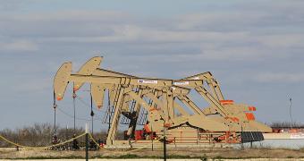 petrol ve doğal gaz arama
