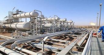 Hindistan petrol ithalatı