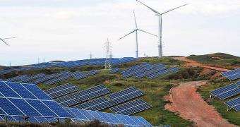 yenilenebilir enerji ihaleleri rüzgar enerjisi güneş enerjisi