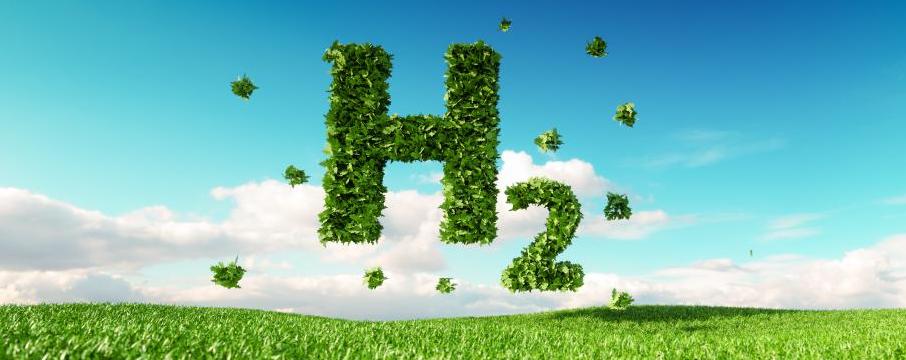 AB Enerji Bakanları Temiz Hidrojen Desteği İstiyor! | Enerji Portalı