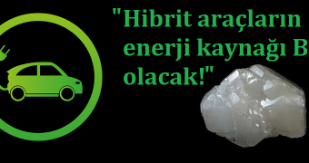 hibrit araçlar