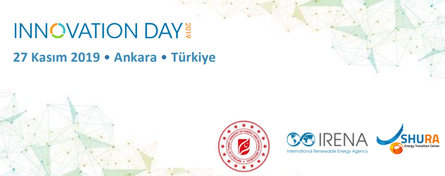 shura innovation day