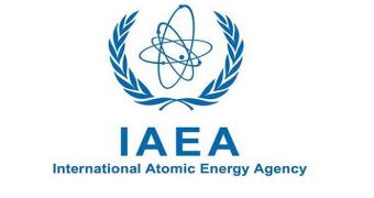 Uluslararası Atom Enerjisi Ajansı
