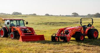 biyokütle enerjisi tarımsal atıklar