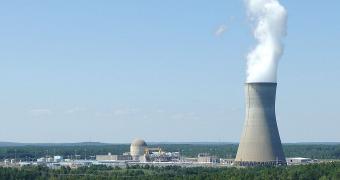 opec küresel enerji talebi