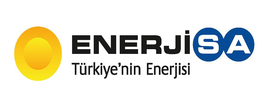 enerjisa enerji faaliyet raporu