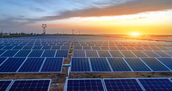 satılık güneş enerjisi santralleri