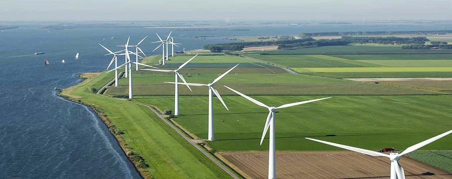 rüzgar enerjisi türek 2019