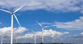 rüzgar enerjisi izmir