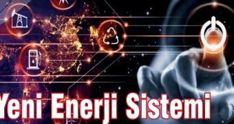yeni enerji sistemi uzman gözüyle enerji dergisi