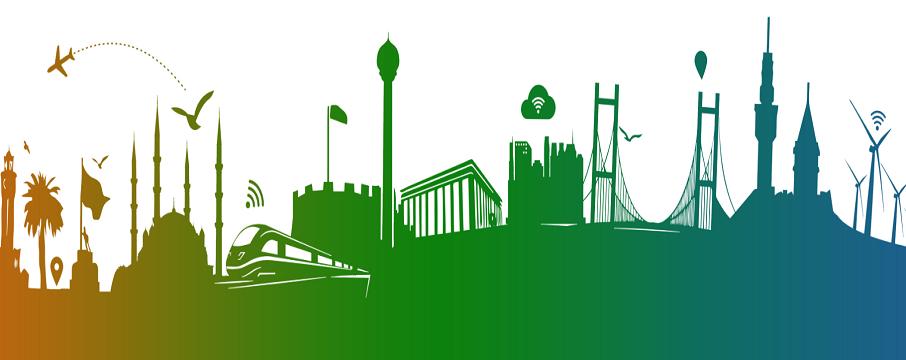 2020-2023 Ulusal Akıllı Şehirler Stratejisi ve Eylem Planı